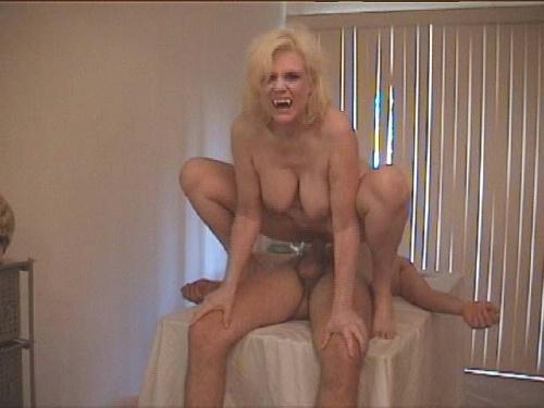 Zoe Mature Porn 68