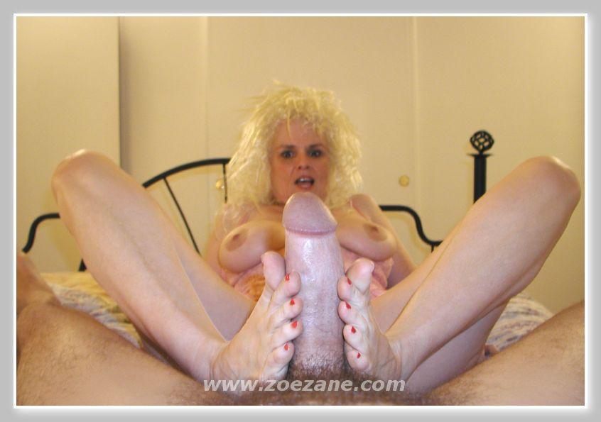 Zoe Mature Porn 59